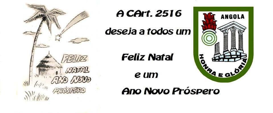 Mensagem de Joaquim Brito, da CArt2516 Cart2510