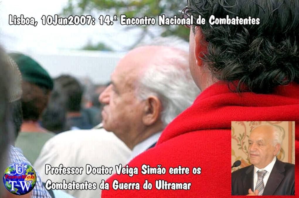 Faleceu no dia 3 de Maio de 2014 o Professor Doutor Veiga Simão Prof_d10