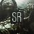 Soul Redemption [Confirmación] Ldsoul25