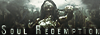 Soul Redemption [Confirmación] Ldsoul26