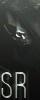 Soul Redemption [Confirmación] Ldsoul27