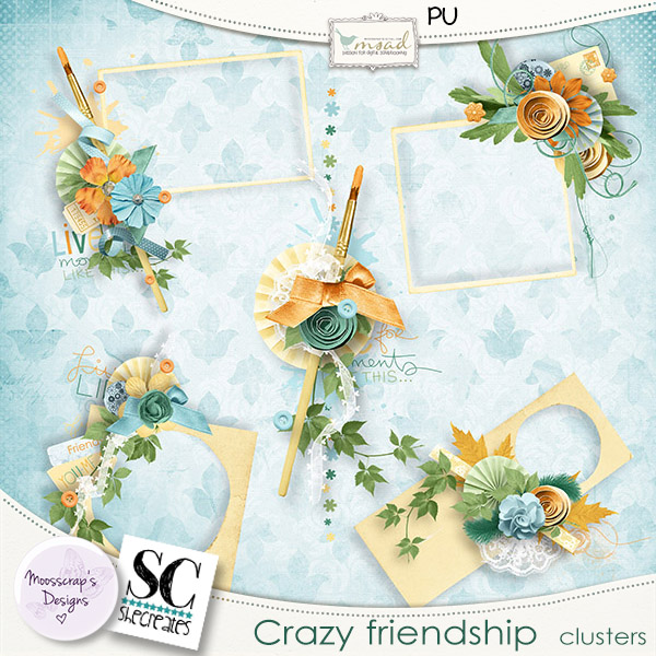 News Moosscrap's Designs, Summer break [08.07] - Page 2 Moos_c12