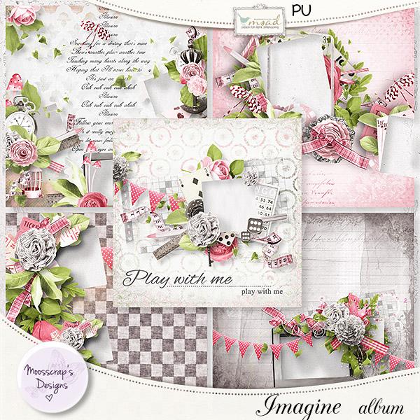 News Moosscrap's Designs, Summer break [08.07] - Page 2 Moos_i11