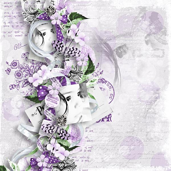 News Moosscrap's Designs, Summer break [08.07] - Page 3 Nath17
