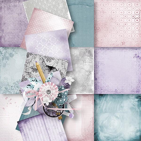News Moosscrap's Designs, Summer break [08.07] - Page 2 Pappv11