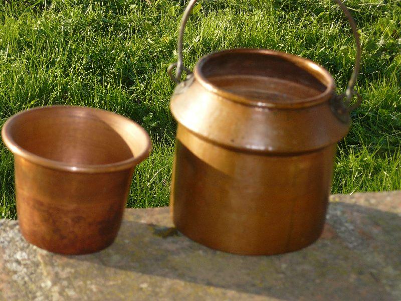 traitement du bois sur ruche occupée Pot-co11