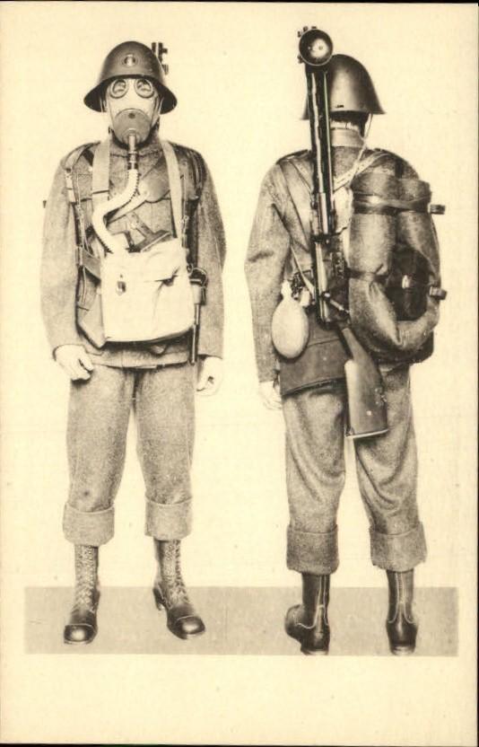 Danish Uniforms Kgrhqz10