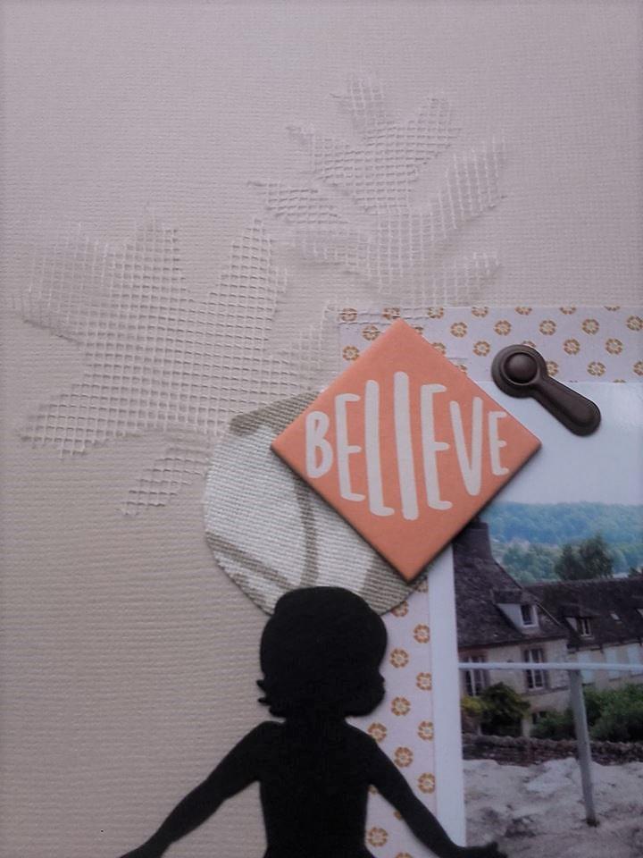 Galerie sujet 3 équipe E : LES PIXELLES 43319810
