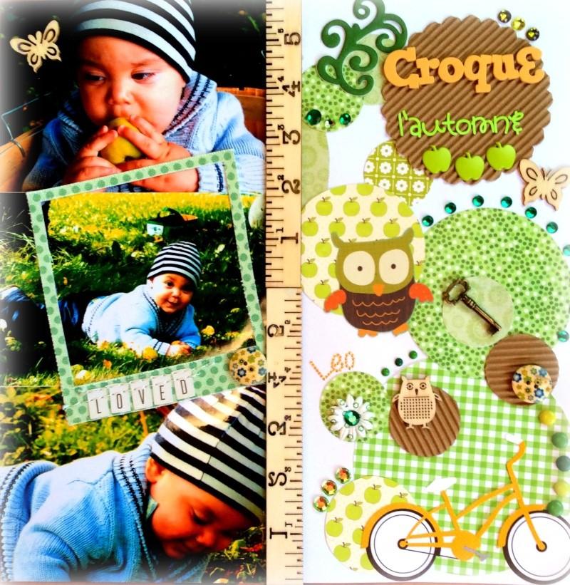 mes pages (5) du crop de samedi Abbb10