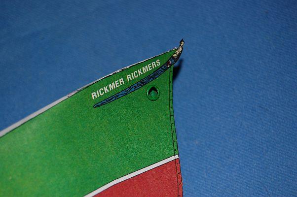 Rickmer Rickmers  (1:200 / Schreiber- Verlag) - Seite 2 Rr1210