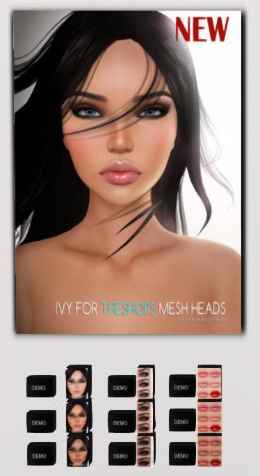 [Femme] Lara Hurley skins - Page 2 Yyyvy_10