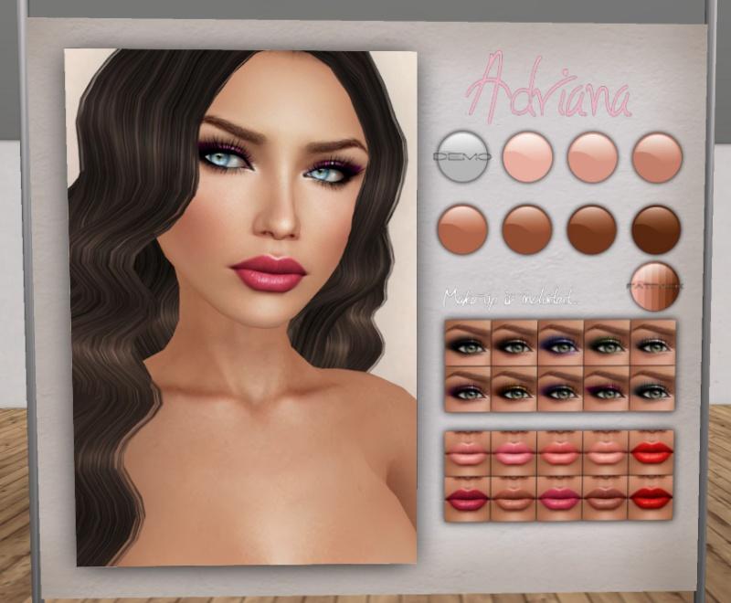 [Femme] Zoul Creations & Amara beauty Zbbez_11