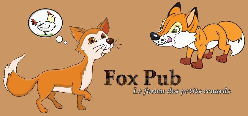 Fox Pub