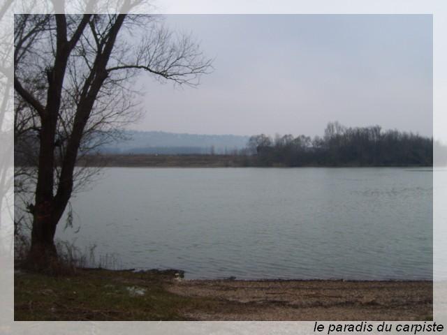 Rencontre du Paradis Du Carpiste ! Sd534113