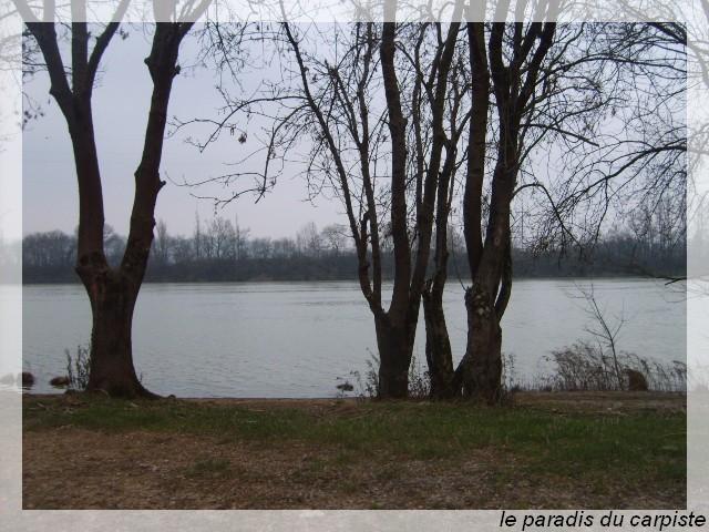 Rencontre du Paradis Du Carpiste ! Sd534140