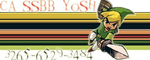 Topic officiel des Codes amis Super Smash Bros Brawl. Ca-ssb10