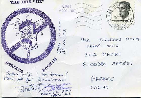 SOUVENIRS,cartes postales, badges, etc...hum hum Souven13