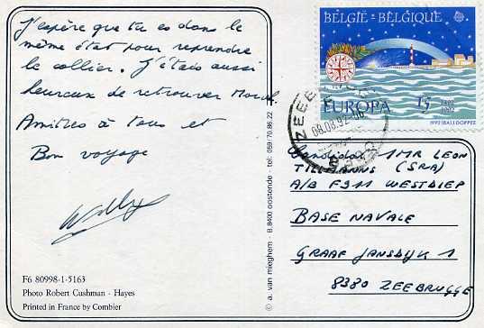 SOUVENIRS,cartes postales, badges, etc...hum hum Souven23