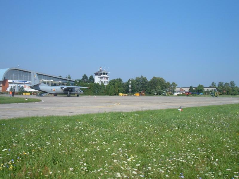 Aeroportul Suceava (Stefan cel Mare) - 2008 - Pagina 3 Copy_o15