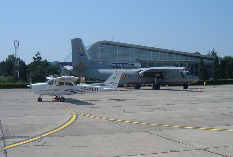 Aeroportul Suceava (Stefan cel Mare) - 2008 - Pagina 3 Copy_o17