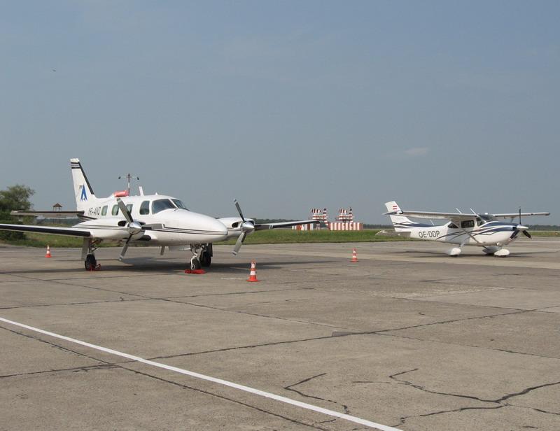 Aeroportul Suceava (Stefan cel Mare) - 2008 - Pagina 4 Copy_o23