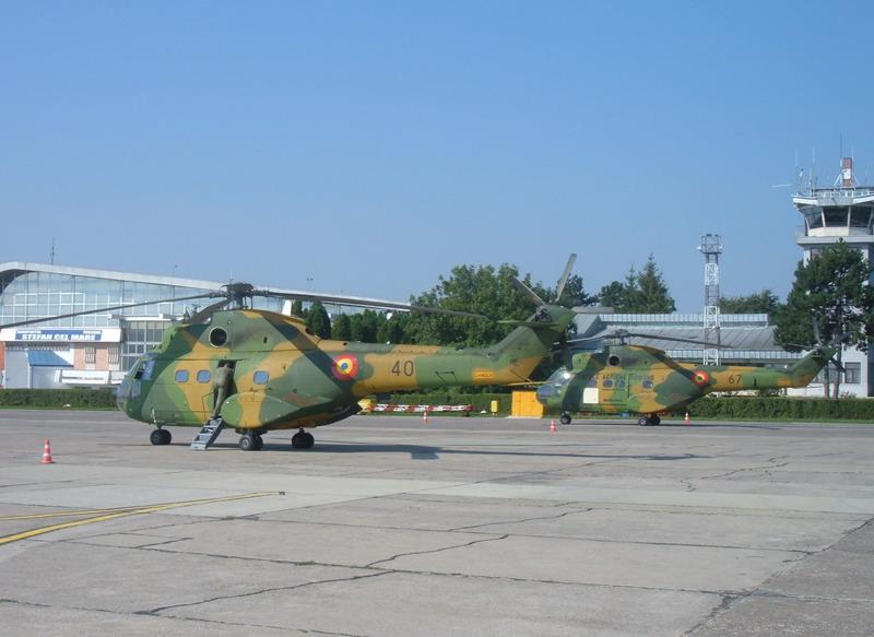 Aeroportul Suceava (Stefan cel Mare) - 2008 - Pagina 3 Dscf3510