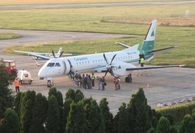 Aeroportul Suceava (Stefan cel Mare) - 2008 - Pagina 3 Img_8111