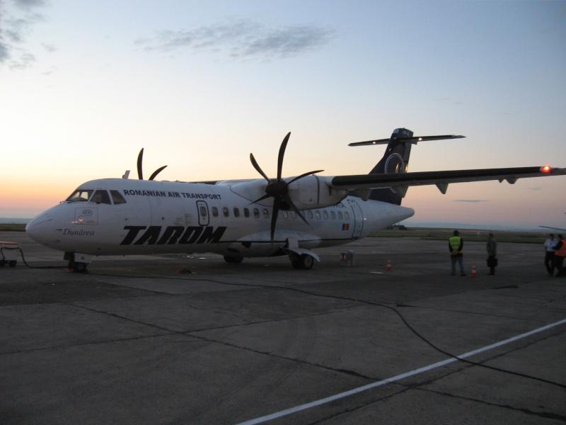 Aeroportul Suceava (Stefan cel Mare) - 2008 - Pagina 3 Img_8232