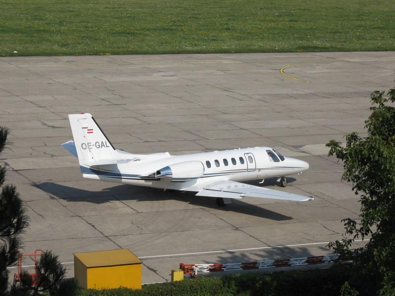 Aeroportul Suceava (Stefan cel Mare) - 2008 - Pagina 3 Oe-gal12