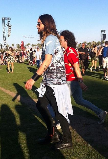 Coachella 2014 000710