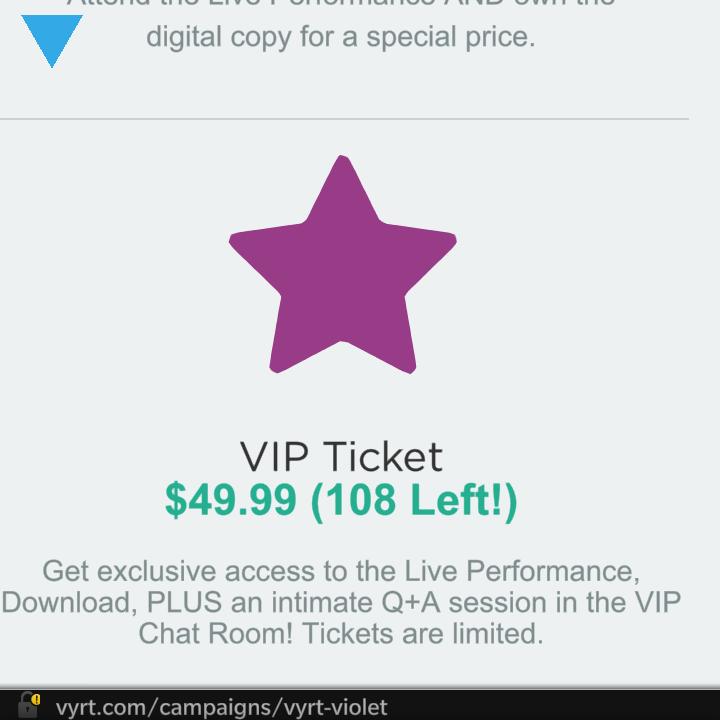VyRT violet Premium - 13 mai 2014 Img_2026