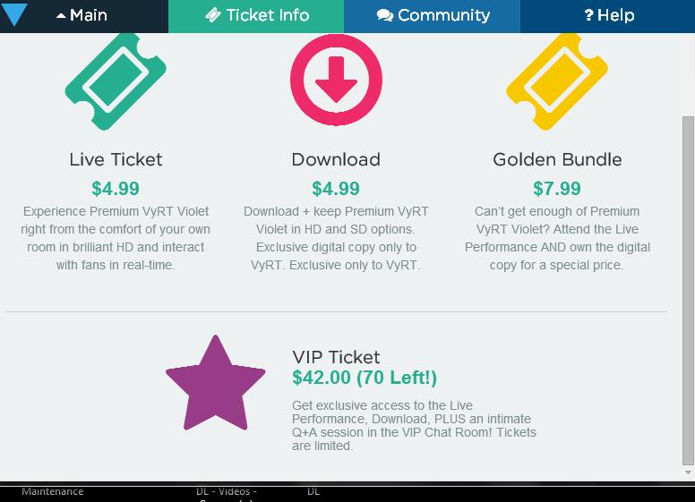VyRT violet Premium - 13 mai 2014 Sans_t14