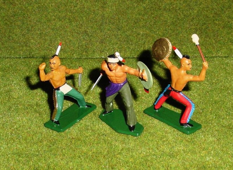 l'hopital des figurines - Page 2 Dsc00542