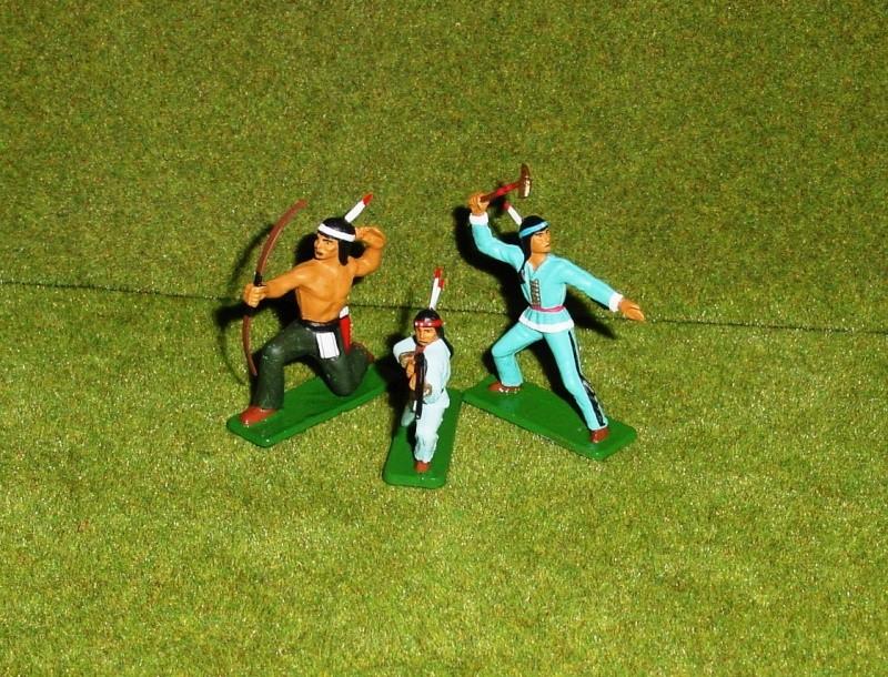 l'hopital des figurines - Page 2 Dsc00550