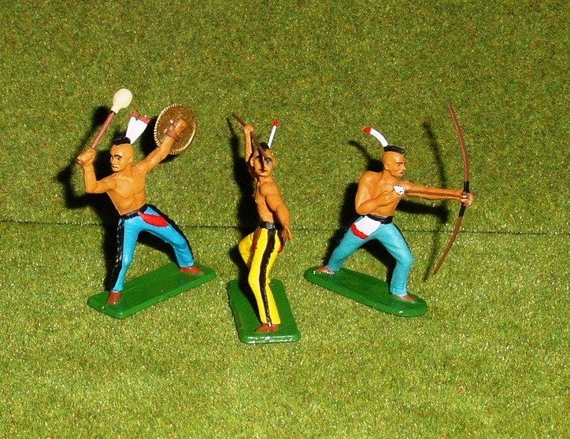 l'hopital des figurines - Page 2 Dsc00551