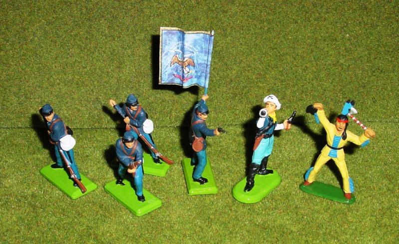 l'hopital des figurines - Page 2 Dsc00553