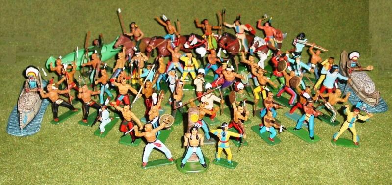 l'hopital des figurines - Page 2 Dsc00571