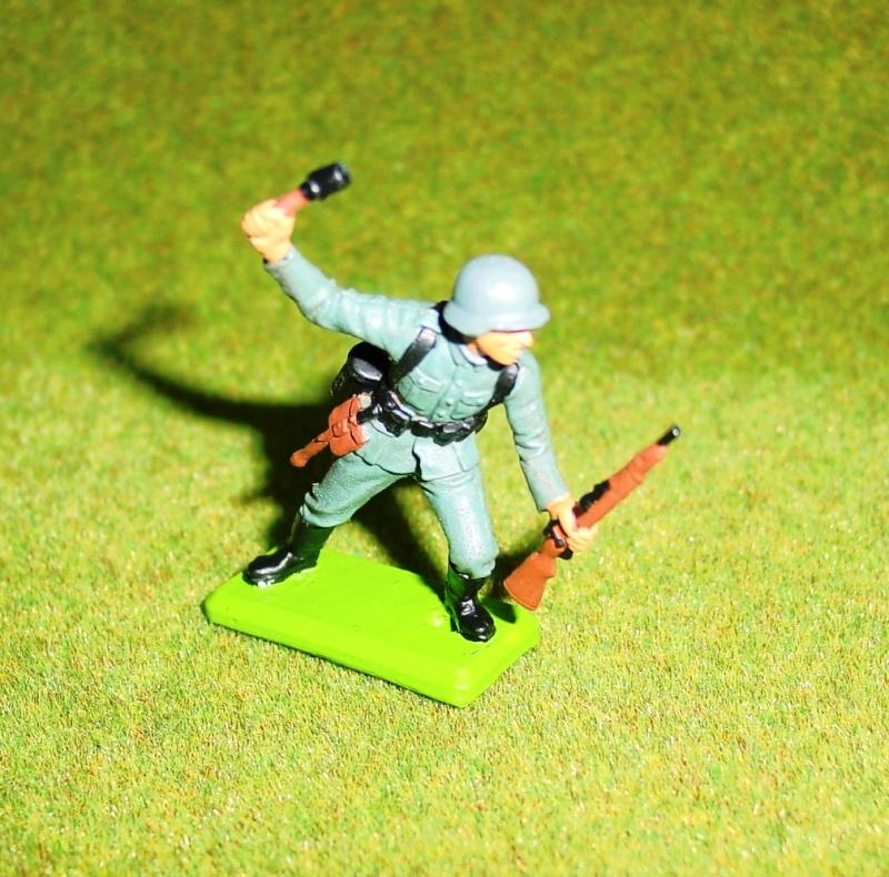 l'hopital des figurines - Page 2 Dsc00586