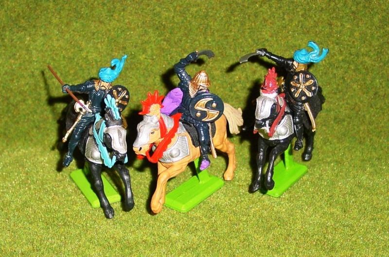 l'hopital des figurines - Page 2 Dsc00593