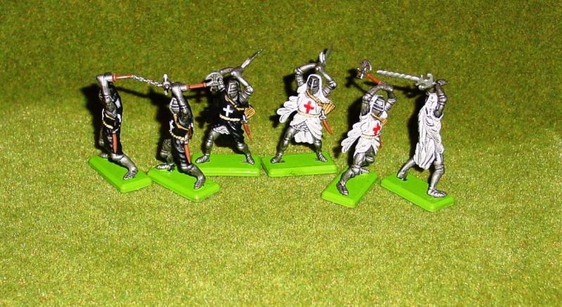 l'hopital des figurines - Page 2 Dsc00610