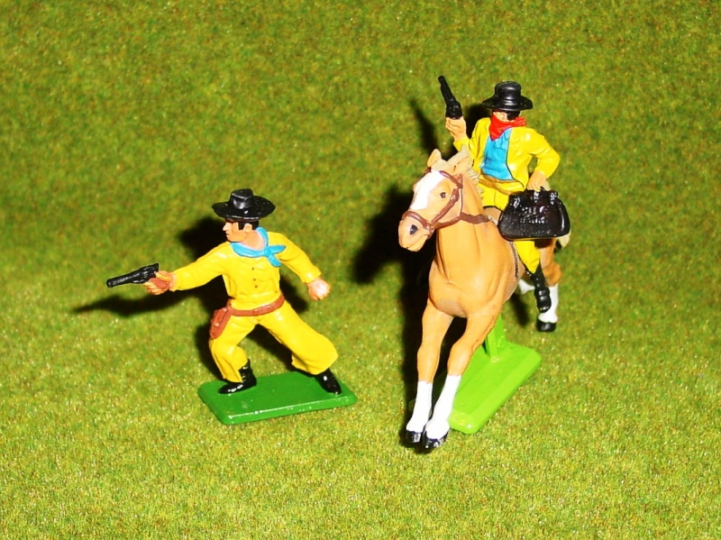 l'hopital des figurines - Page 2 Dsc00613