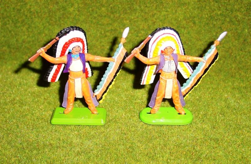 l'hopital des figurines - Page 2 Dsc00614
