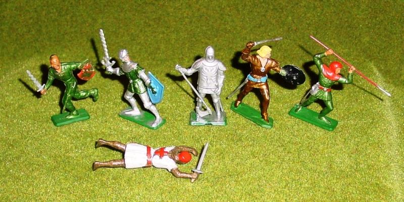 l'hopital des figurines - Page 2 Dsc00616