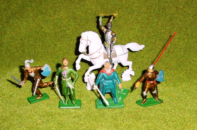 l'hopital des figurines - Page 2 Dsc00620
