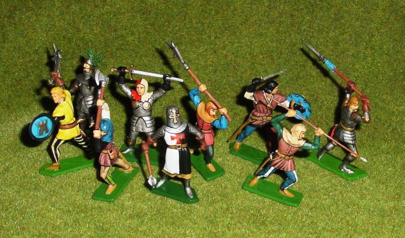 l'hopital des figurines - Page 2 Dsc00628