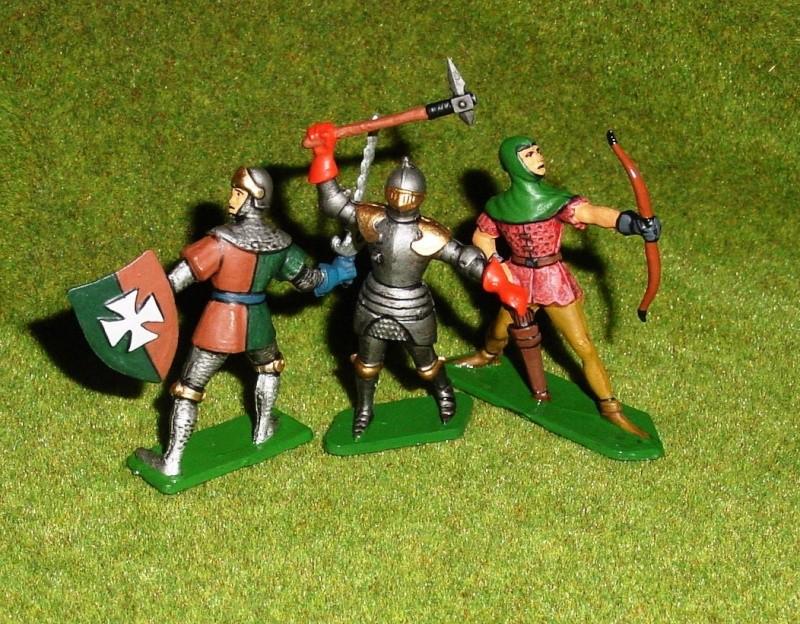l'hopital des figurines - Page 2 Dsc00636