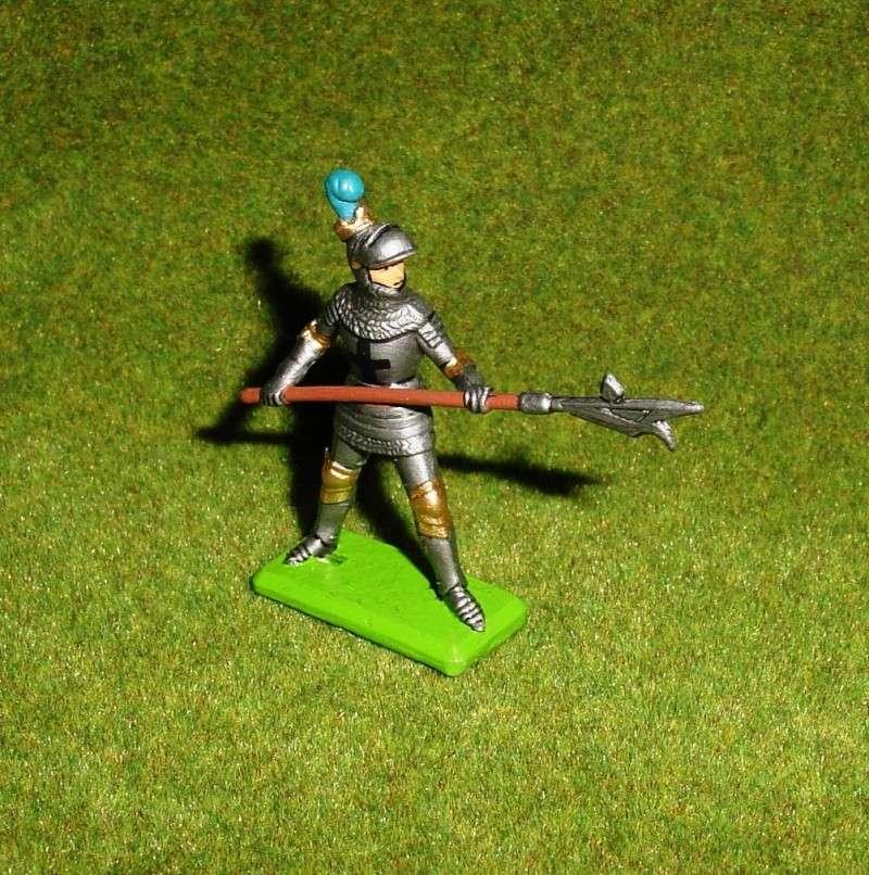 l'hopital des figurines - Page 2 Dsc00640