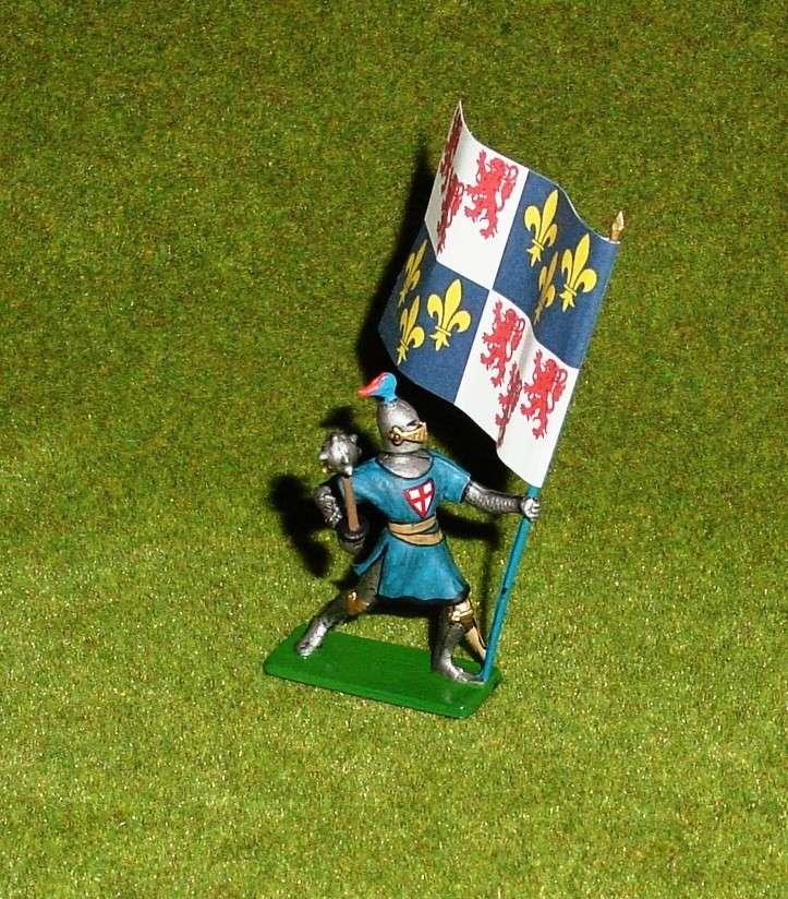 l'hopital des figurines - Page 2 Dsc00644