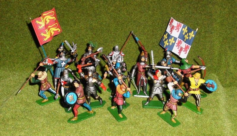 l'hopital des figurines - Page 2 Dsc00645