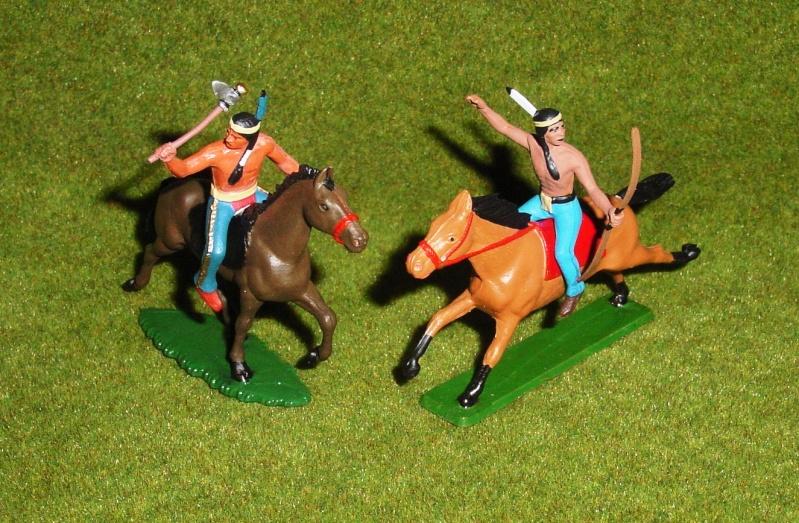 l'hopital des figurines - Page 3 Dsc00712